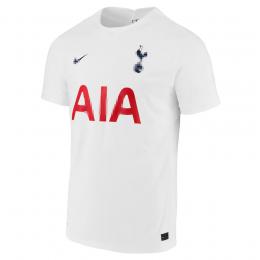 Tottenham Soccer Jersey Home 2021/2022